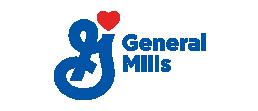 keaver brenai female voiceover for general mills