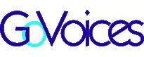 keaver brenai represented by go voices agency