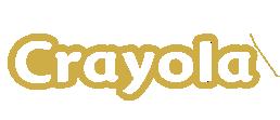 keaver brenai female voiceover artist for crayola