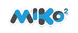keaver brenai female voiceover artist for Miko 2