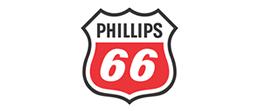 keaver brenai female voiceover artist for Phillips 66