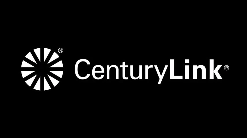 CenturyLink | What can you do with edge computing?