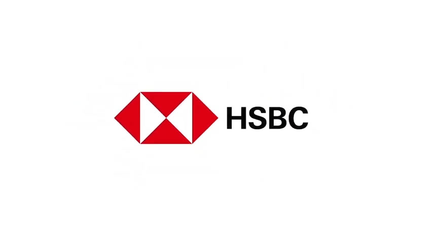 HSBC – CORPORATE VIDEO DEMO
